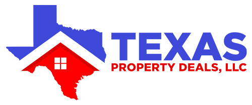 Texas Property Deals LLC buys houses quick