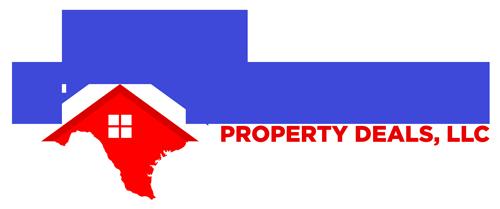 Texas Property Deals LLC buys houses quick